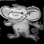 monkey_scan